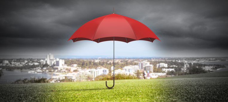 Making it Rain with Oracle Sales Cloud