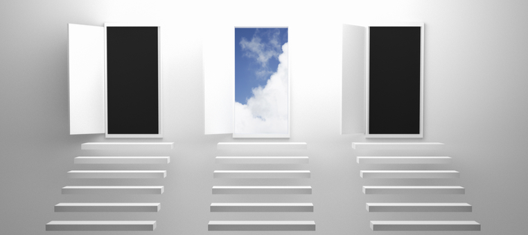 Skip Oracle EBS 12.2 and Move to Oracle ERP Cloud Instead