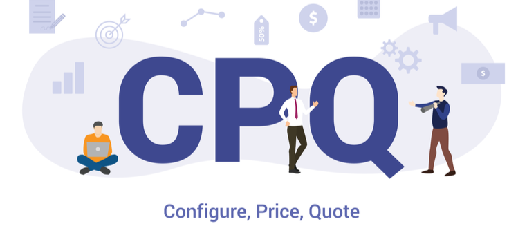 Why CFOs are Falling in Love with Oracle CPQ