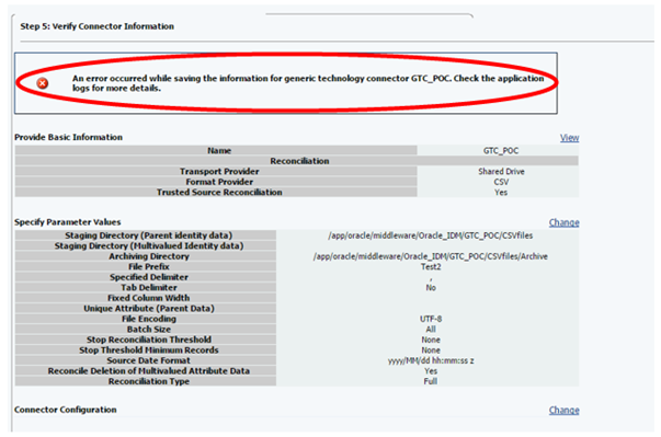 AST Middleware Blog - Oracle Fusion Middleware