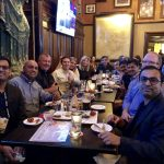 Celebrating_Prasad_Birthday_Dinner_Vegas_Collaborate_04232018