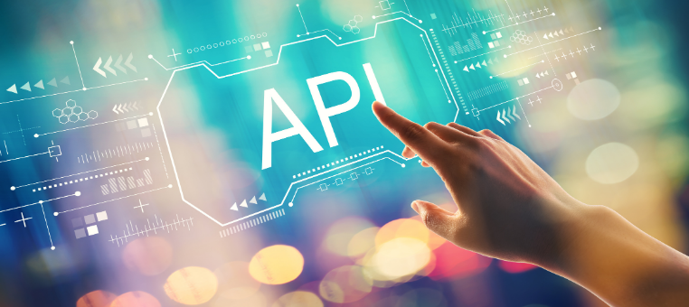 Benefits of an API-Led Integration Strategy