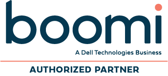 Boomi-Authorized-Partner