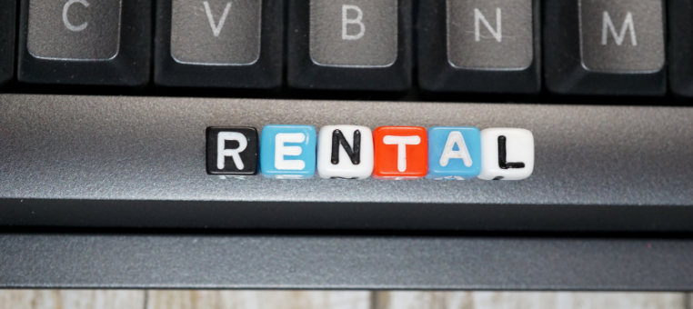 Optimize Your Rental Business with AST and Oracle CPQ
