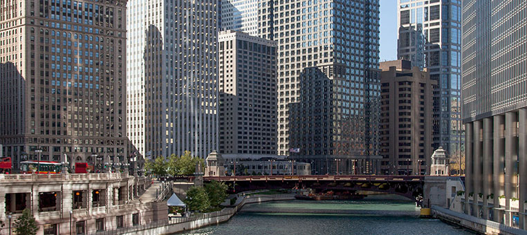 Cook County – Integration