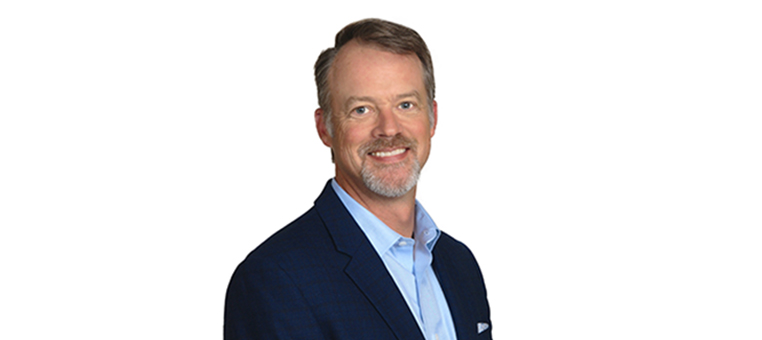 AST Announces Justin Winter as its new CEO
