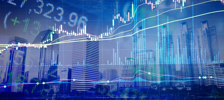 Financial Information & Analytics Provider – Scalability and Endurance Testing