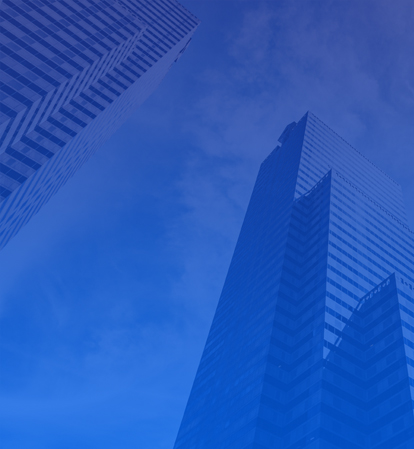 City Significantly Increases Productivity with AST Testing-as-a-Service and Automated Oracle Cloud Regression Testing Cycles