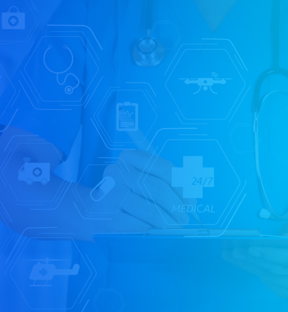 Healthcare Service Provider Achieves Maximum Performance for Applications with AST Automated Testing